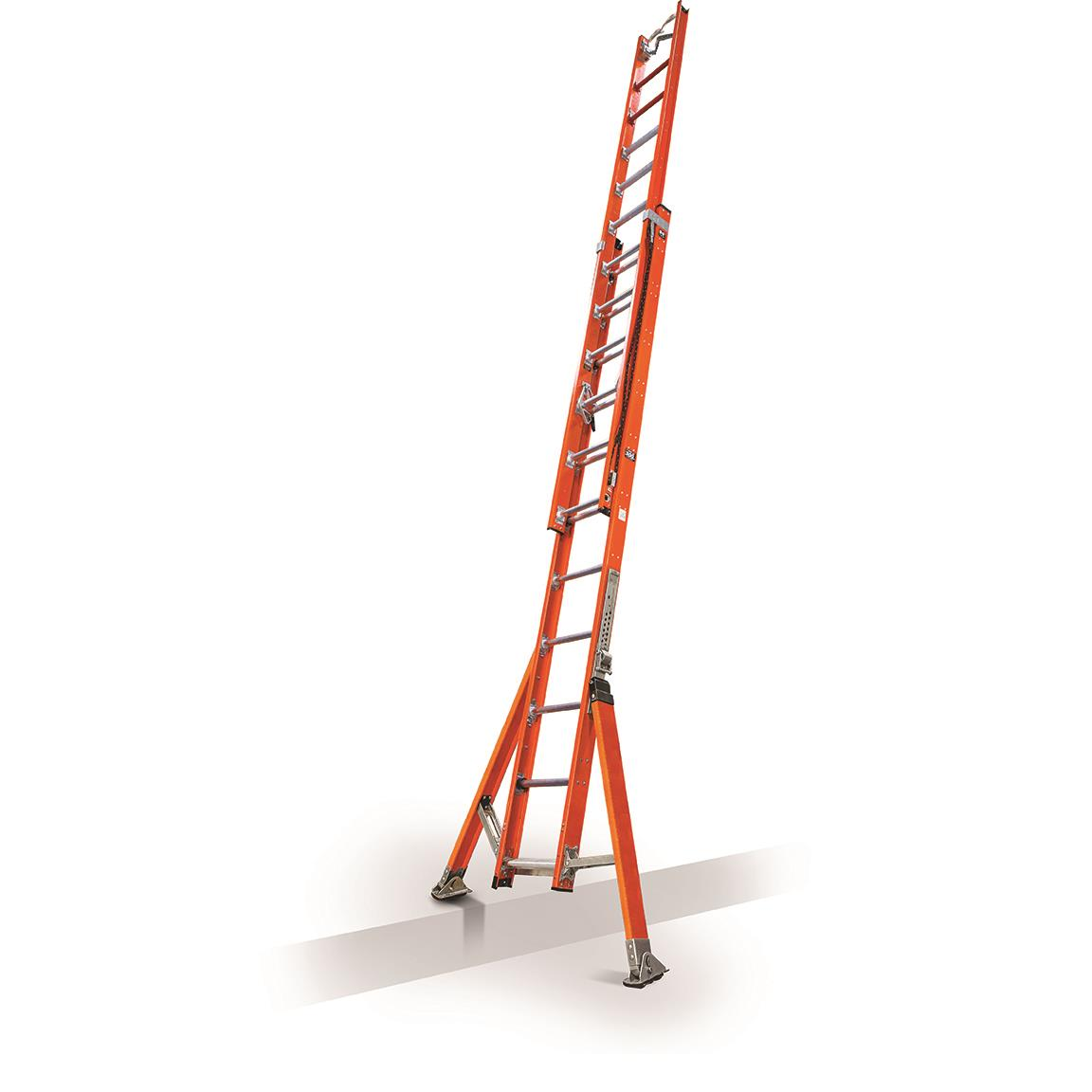 SumoStance Extension Ladder