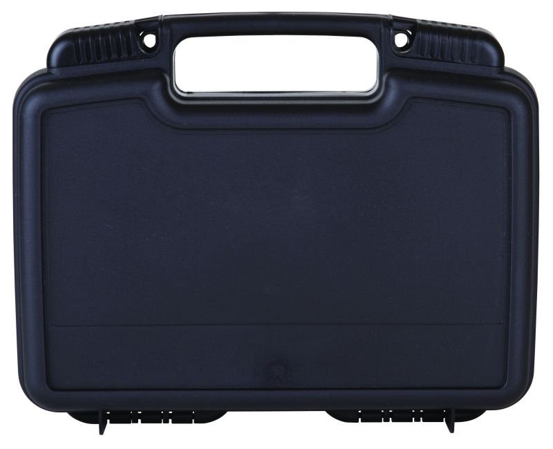 Tradesman™ Carrying Case