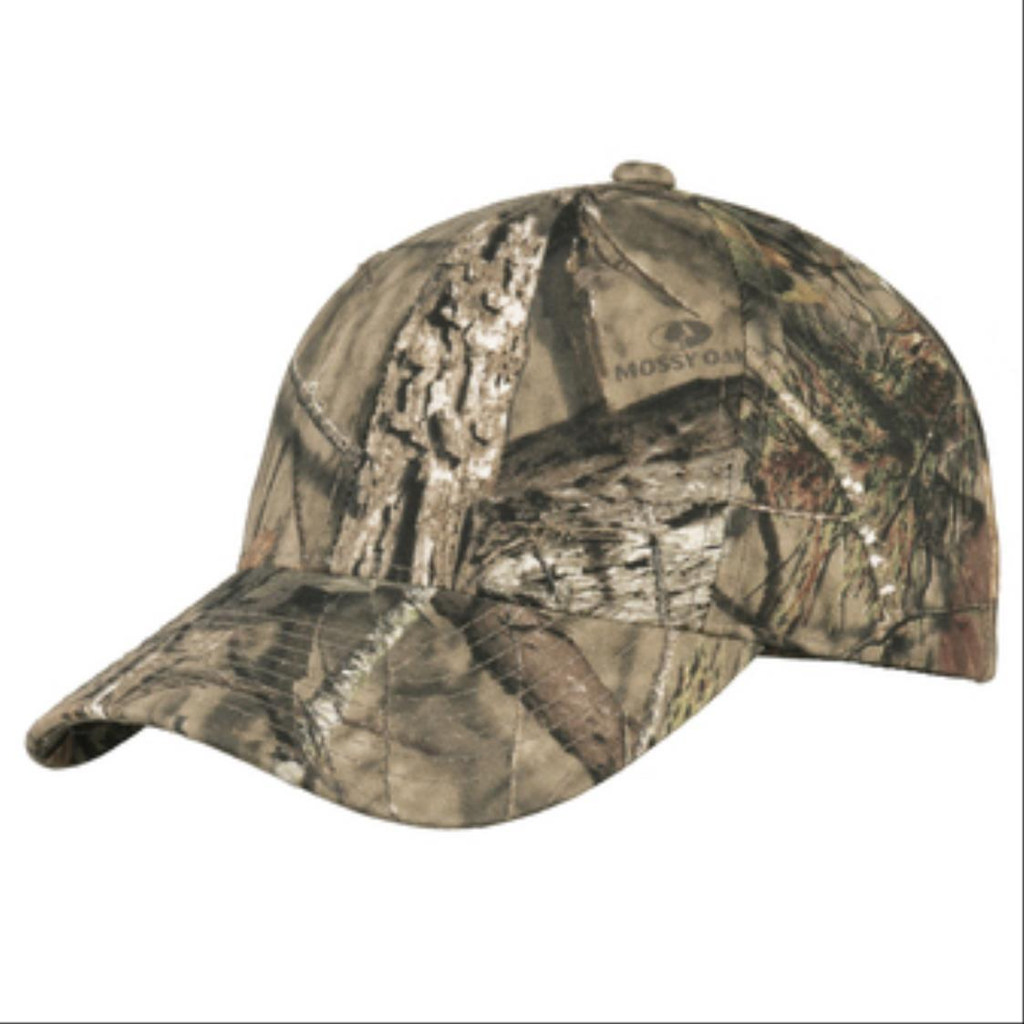 Port Authority® Pro Camo Series Cap