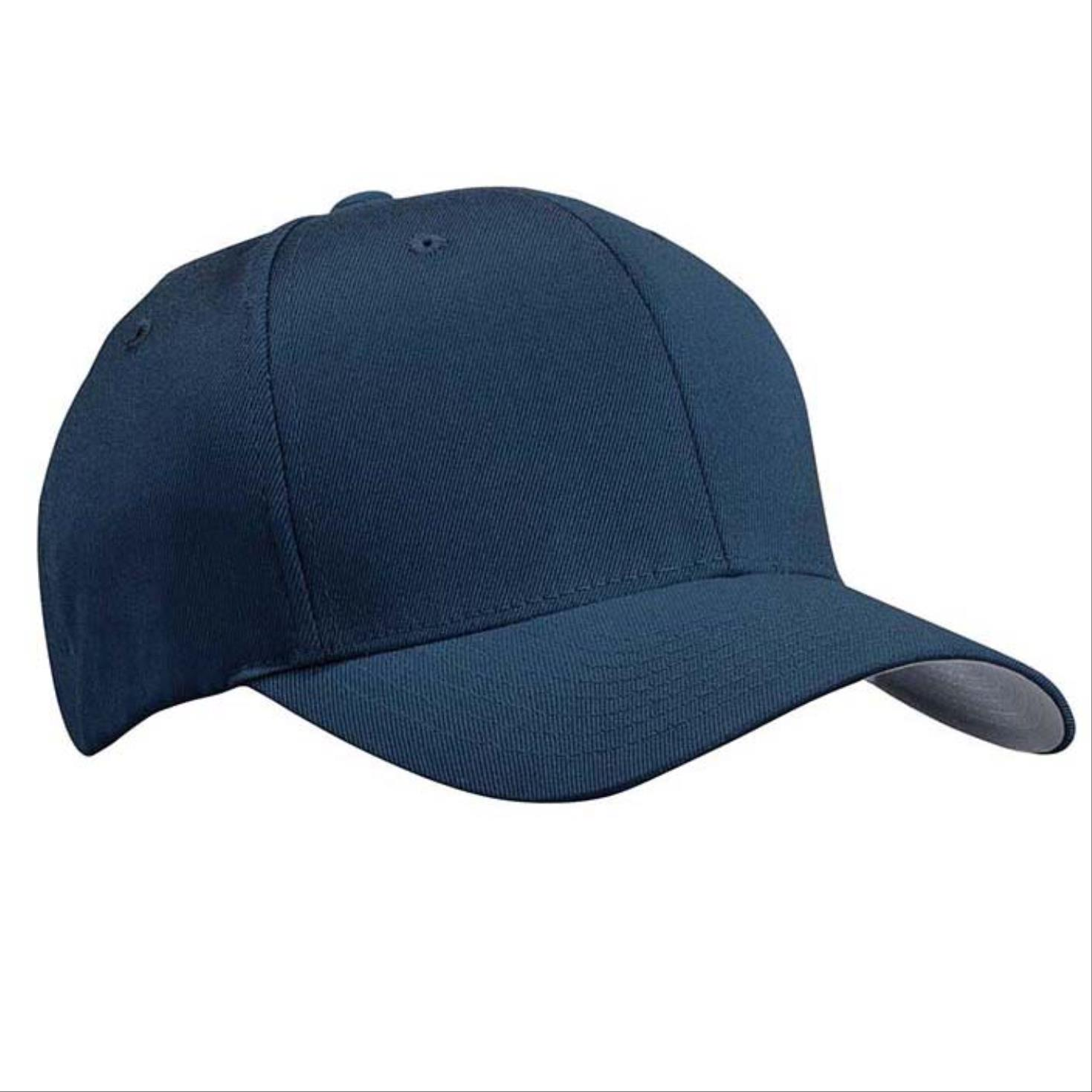 Port Authority® FlexFit Cap