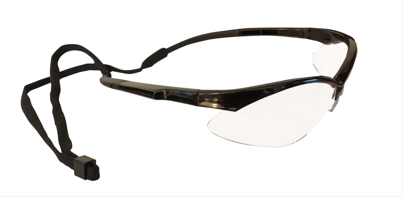 300 Series Safety Glasses