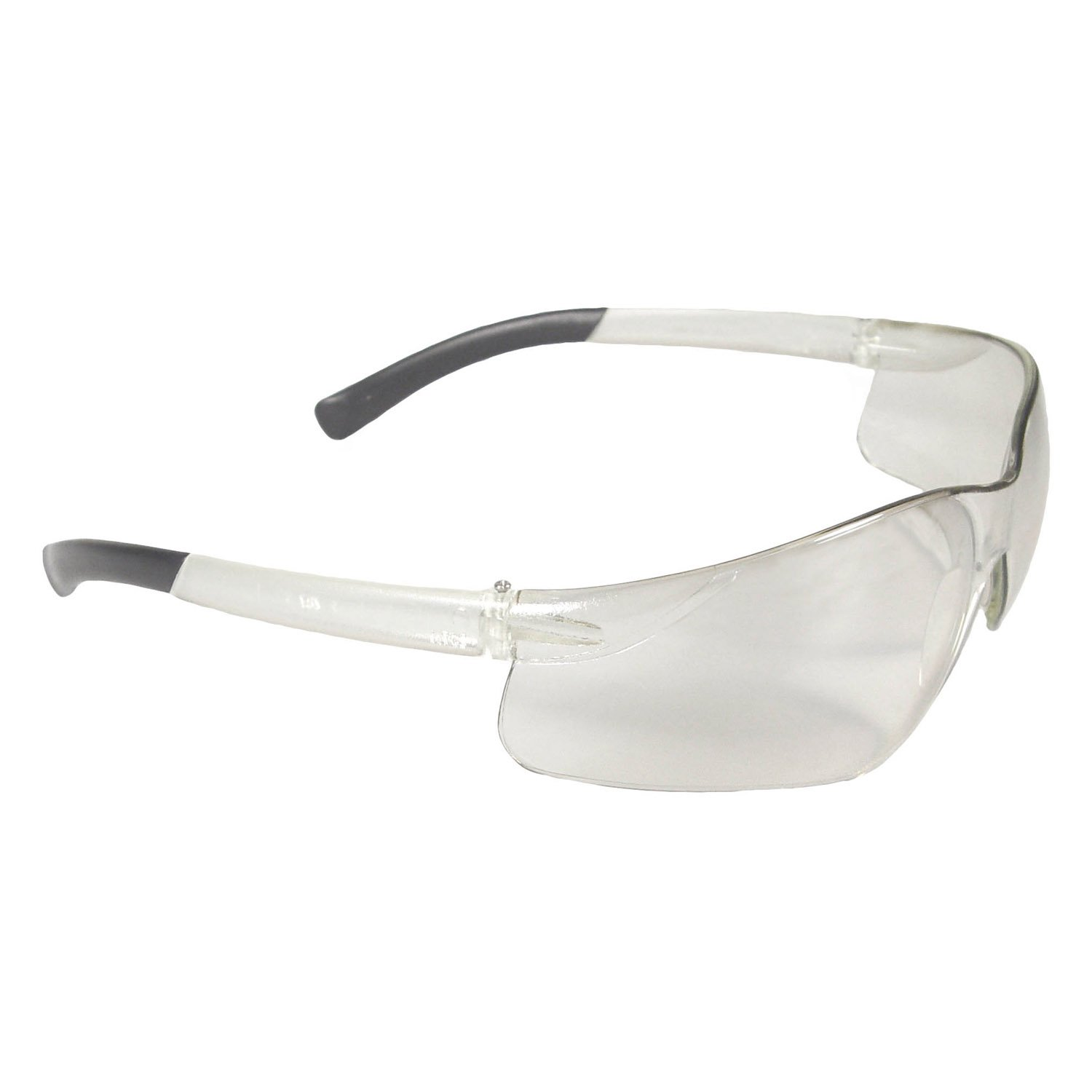 200 Series Safety Glasses
