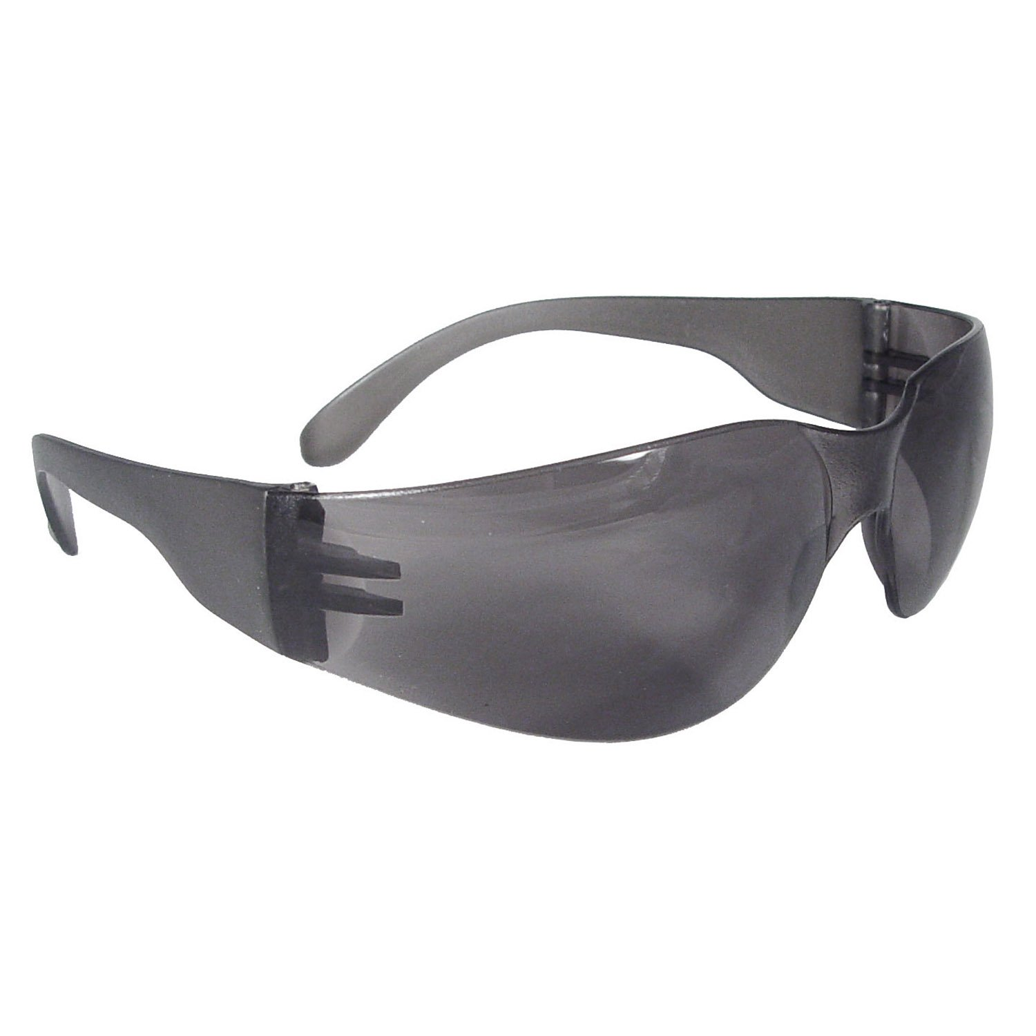 100 Series Safety Glasses