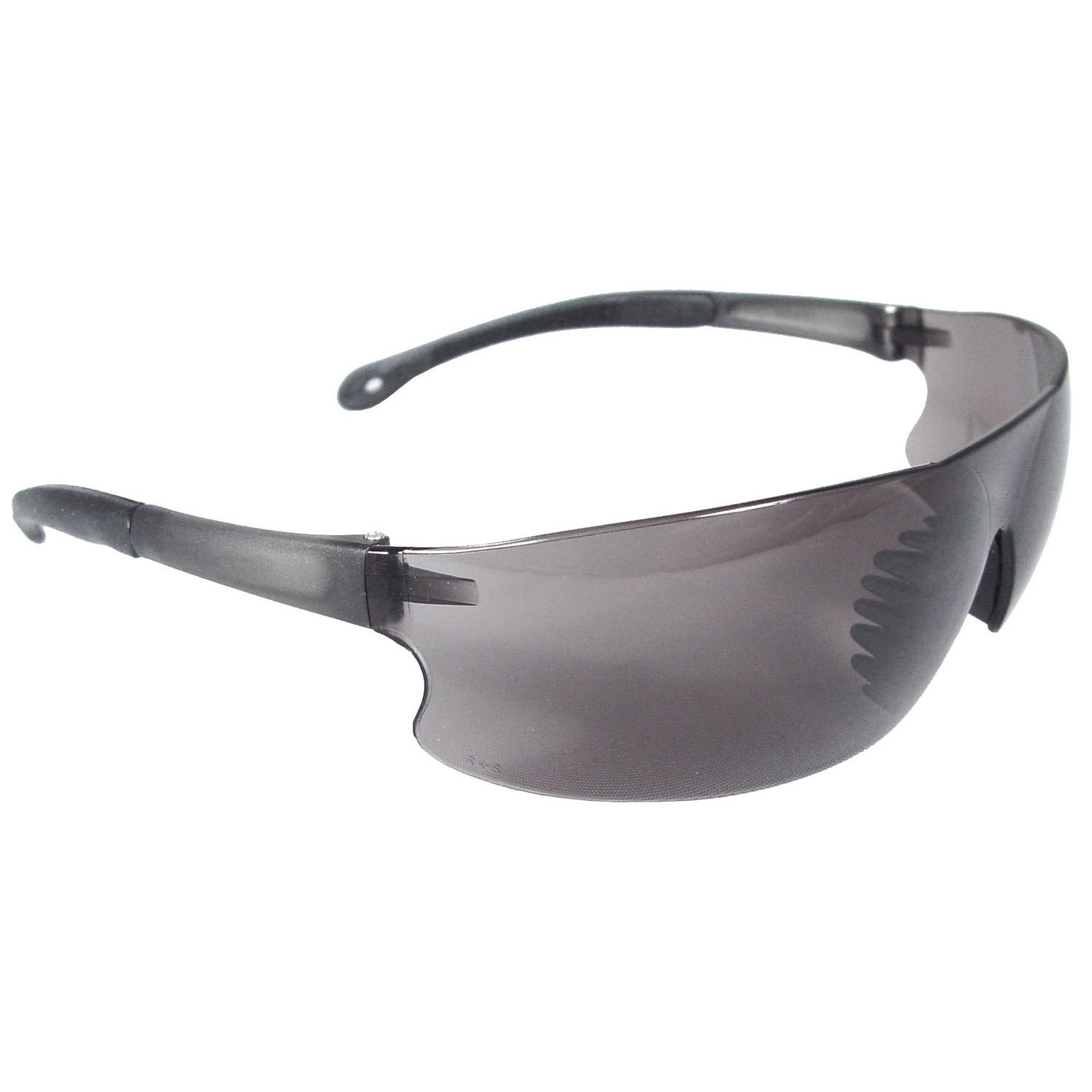 400 Series Safety Glasses
