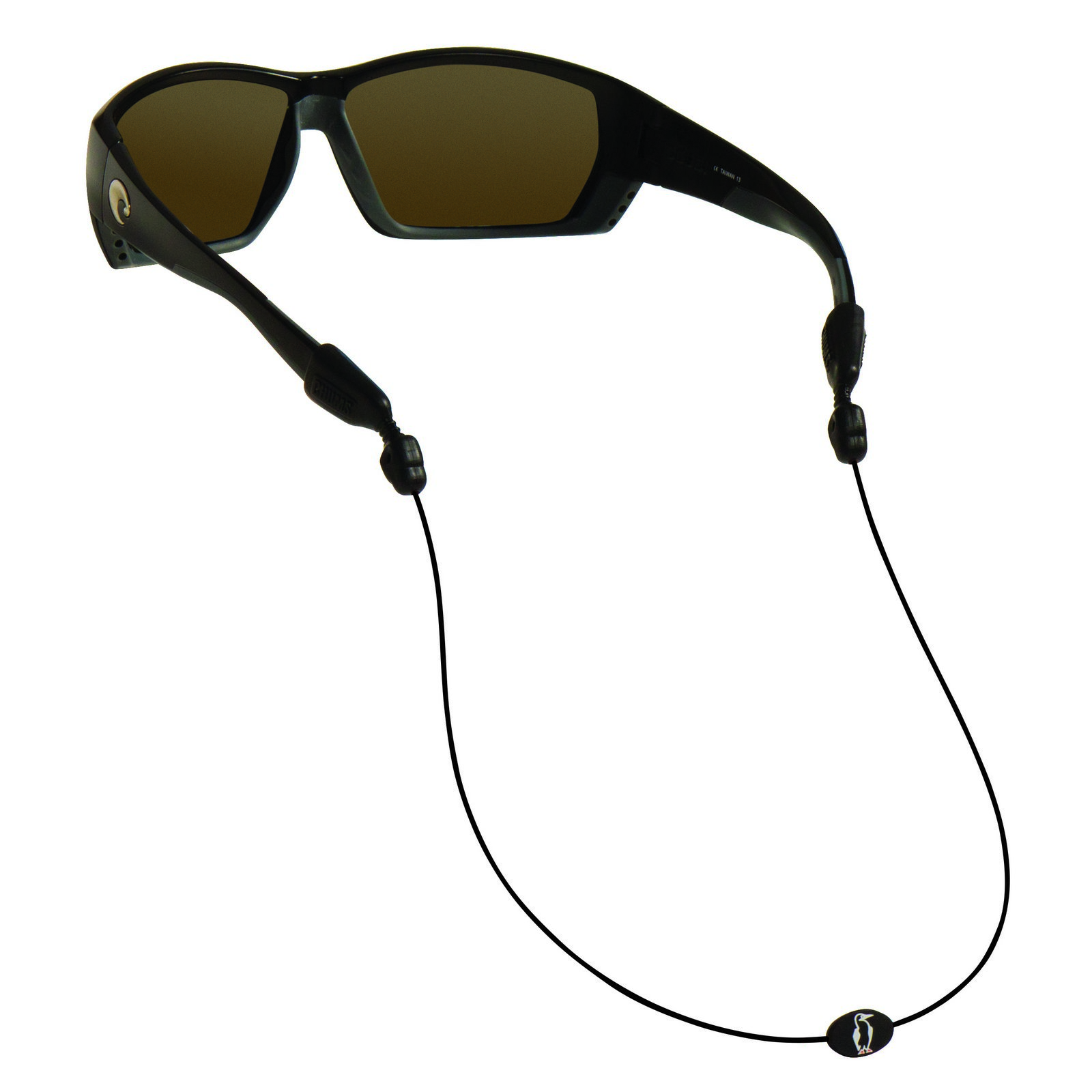 Orbiter Eyewear Retainers