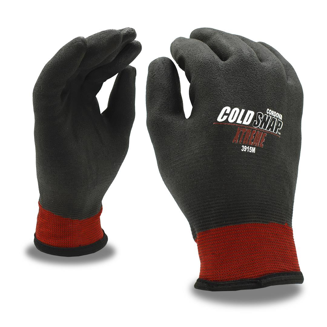 ColdSnap Xtreme™ Gloves