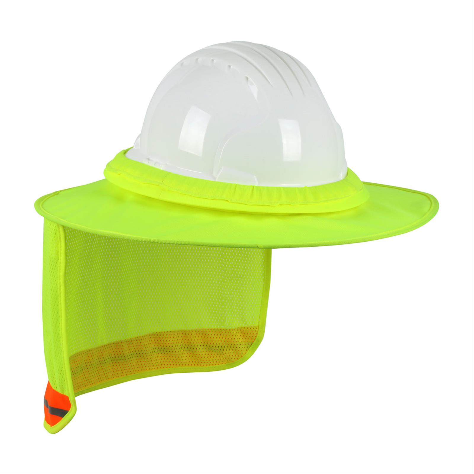 EZ-Cool® Full Brim Visor