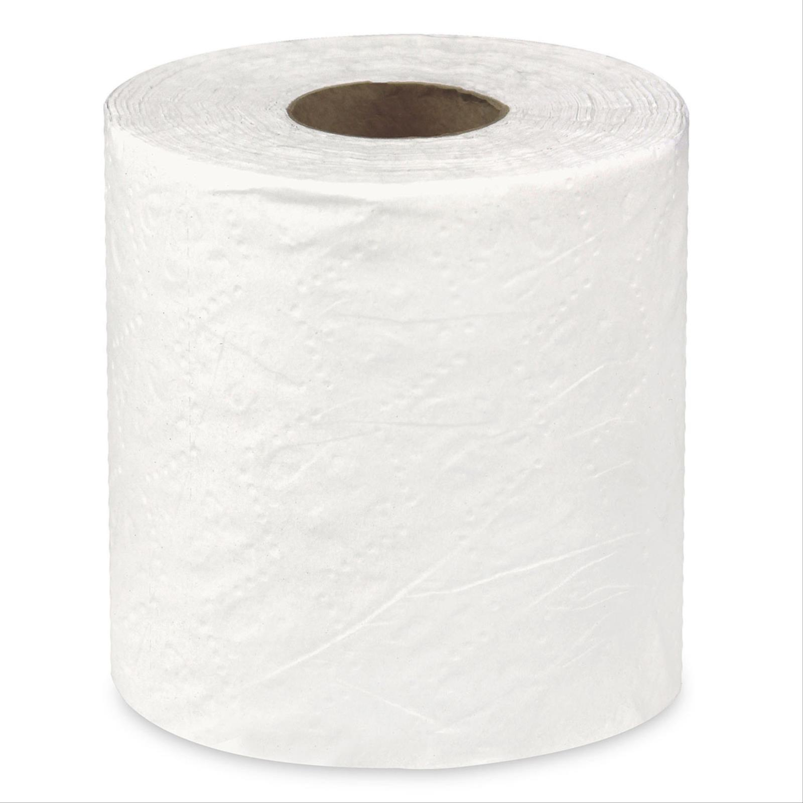 MAYFAIR® 2-Ply Bathroom Tissue