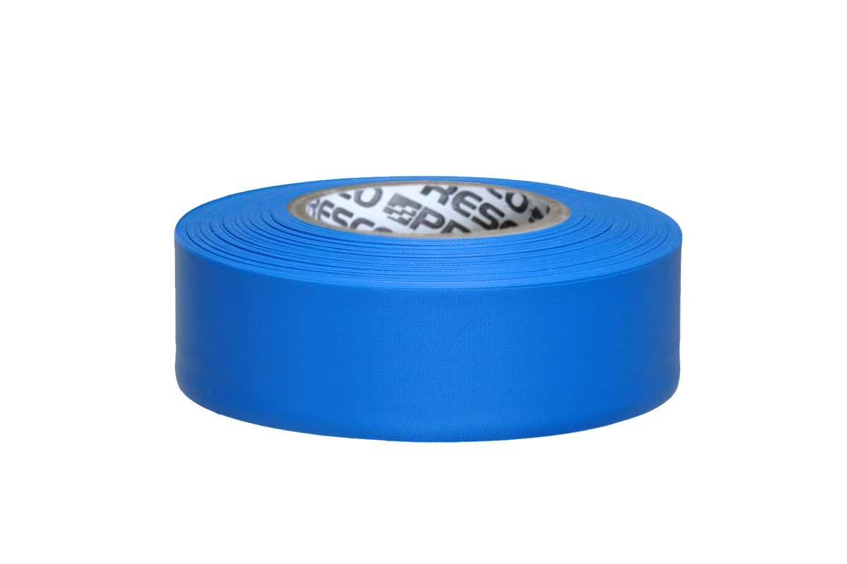 Flagging and Surveying Tape