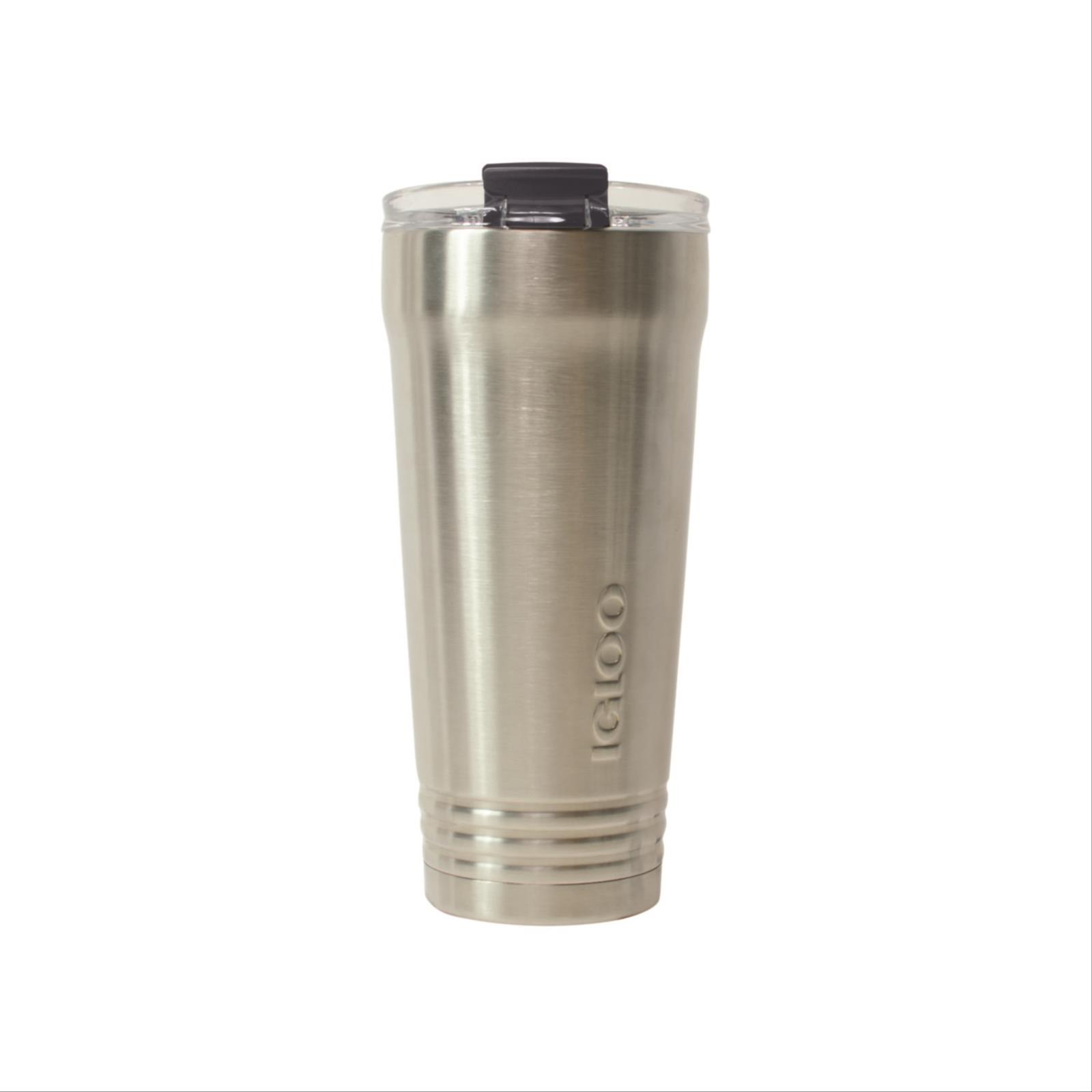 LOGAN™ Stainless Steel 30oz Insulated Tumbler