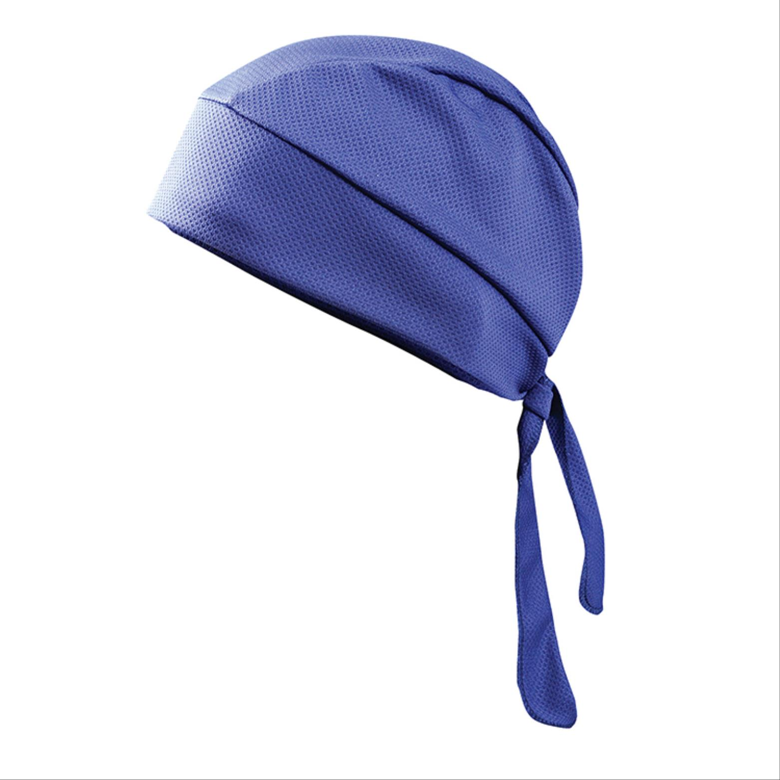 Tuff and Dry® Wicking and Cooling Skull Cap