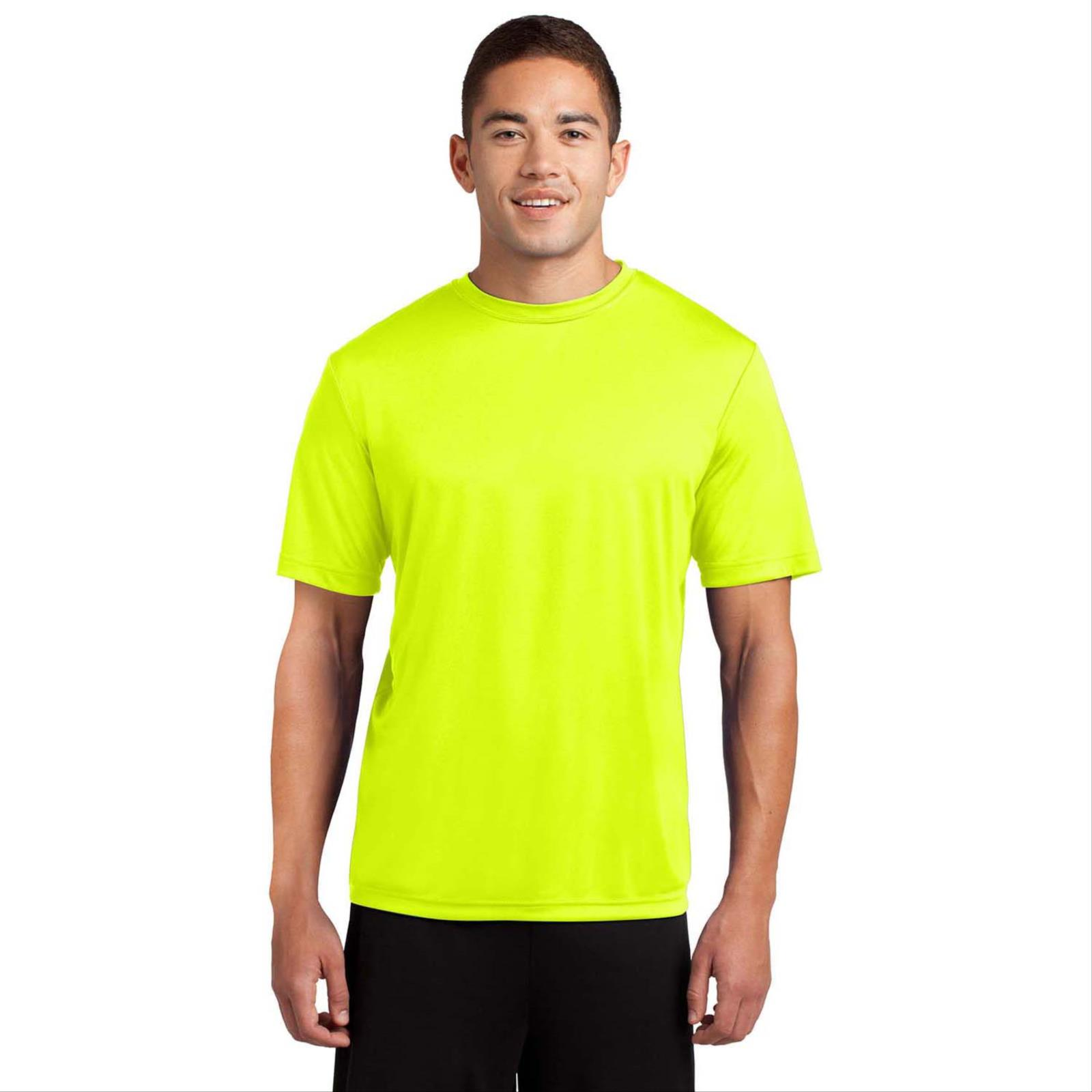 Sport Tek® Posicharge® Competitor Tee