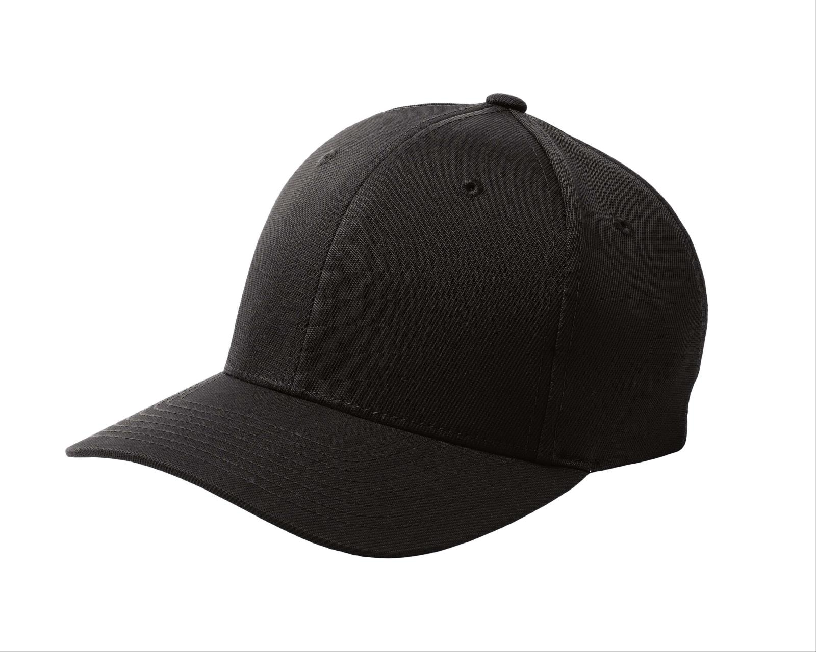 Sport Tek® Flexfit Performance Solid Cap