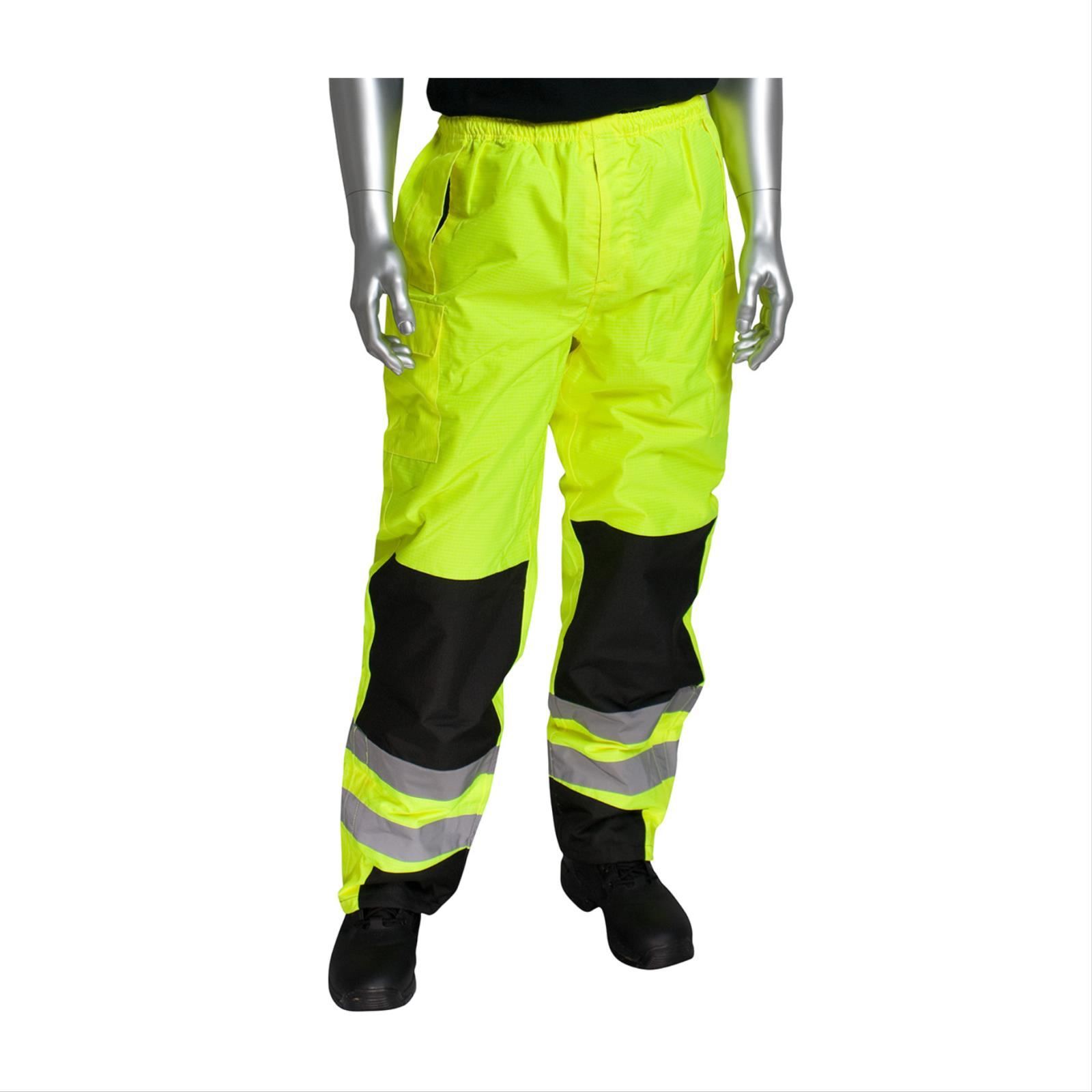 Ripstop Reinforced Overpant, Class E