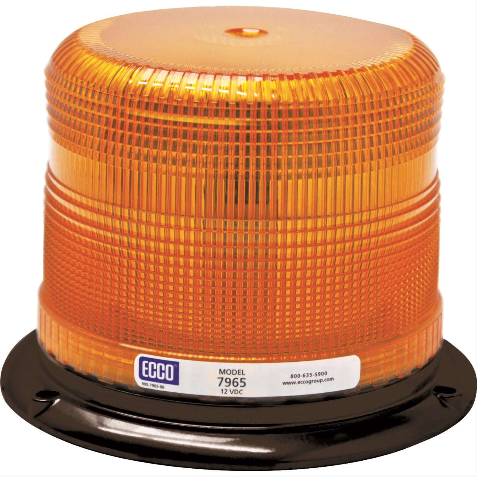Pulse II® Class I LED Beacon