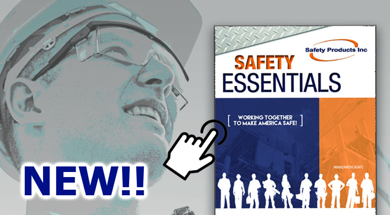 Safety Essentials