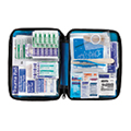 Soft-Sided First Aid Kits
