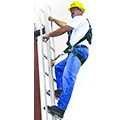 Ladder Systems